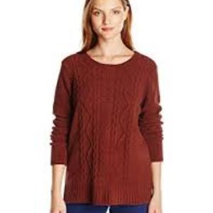 BB DAKOTA soft knitted sweater